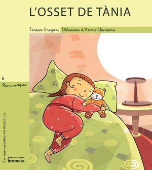0LLETRA MAGICA-06.OSSET DE TANIA.BROMERA-I