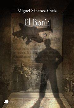 BOTIN, EL