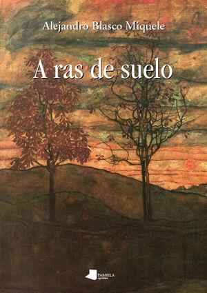 A RAS DE SUELO