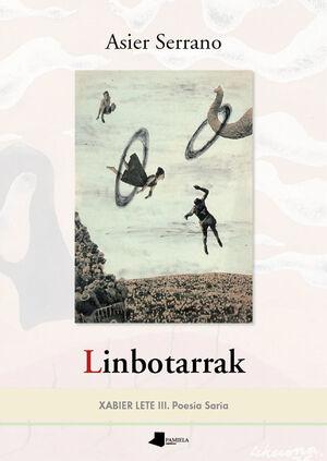 LINBOTARRAK