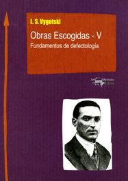 OBRAS ESCOGIDAS - V