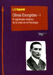 OBRAS ESCOGIDAS - I