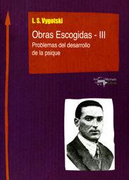 OBRAS ESCOGIDAS - III
