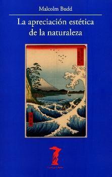 APRECIACIÓN ESTÉTICA DE LA NATURALEZA,LA. BALSA DE LA MEDUSA-194