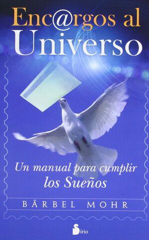 ENCARGOS AL UNIVERSO. SIRIO-RUST