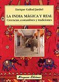 INDIA MAGICA Y REAL,LA.MIRAGUANO-R