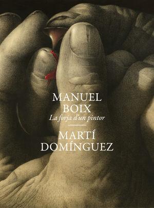 MANUEL BOIX.