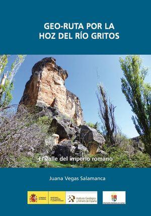 MAPA GEOTECNICO GENERAL: CADIZ (1/200.000)