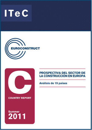 EUROCONSTRUCT-2011 COUNTRY REPORT.THE PROSPECTS FOR CONSTRUCTION IN EUROPE. SUMM