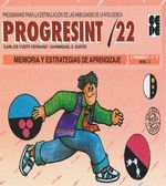 PROGRESINT/22.MEMORIA Y ESTRATEGIAS..CEP