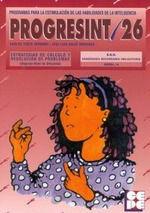 PROGRESINT/26. ESTRATEGIAS DE CALCULO Y RESOLUCION DE PROBLEMAS.CEPE