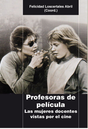 PROFESORAS DE PELÍCULA