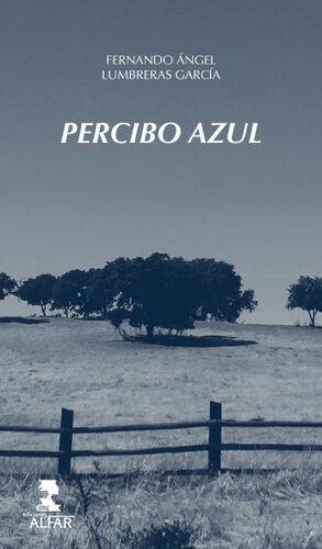 PERCIBO AZUL