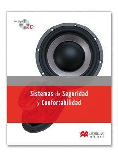 (11).SIST.SEGURIDAD CONFORTABILIDAD VEHICULOS (LOE