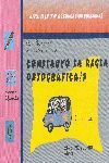 CONSTRUYO LA REGLA ORTOGRAFICA-3.PROMOLIBRO