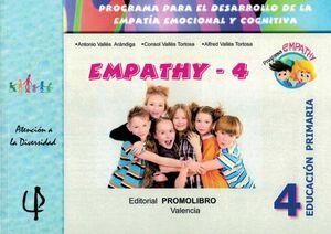 EMPATHY 4