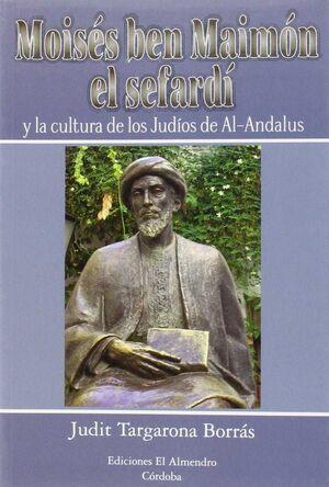MOISES BEN MAIMON EL SEFARDI