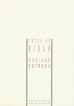 GOTAS DE HIELO
