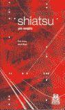 SHIATSU.PAIDOTRIBO-RUST