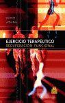EJERCICIO TERAPEUTICO RECUPERACION FUNCIONAL.PAIDOTRIBO-G-DURA