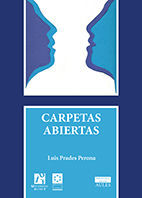 CARPETAS ABIERTAS.
