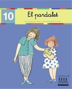 EL PARDALET