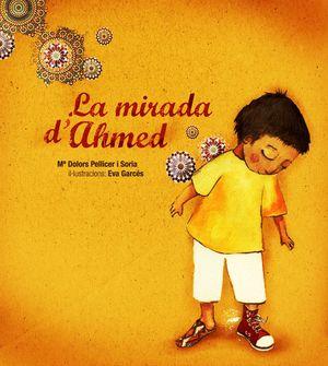 LA MIRADA D'AHMED