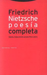 POESIA COMPLETA (1869-1888)