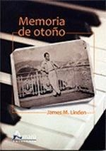 MEMORIA DE OTOÑO