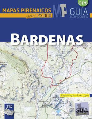 BARDENAS