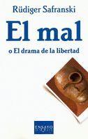 MAL O EL DRAMA DE LA LIBERTAD,EL.FAB-246-RUST