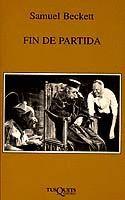 FIN DE PARTIDA FABULA-249