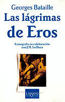 LAGRIMAS DE EROS.TQ-ENSAYO-33-RUST