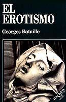 EROTISMO,EL.TQ-ENSAYO-34-RUST