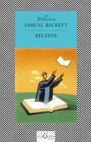 RELATOS (S.BECKETT).FAB-216-RUST