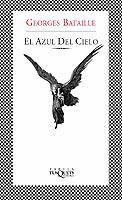 AZUL DEL CIELO,EL.FAB-227-RUST
