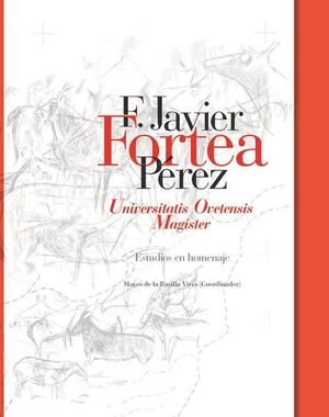 F.JAVIER FORTEA PEREZ