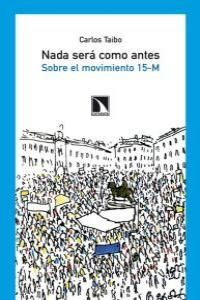NADA SERÁ COMO ANTES. CATARATA-368-RUST