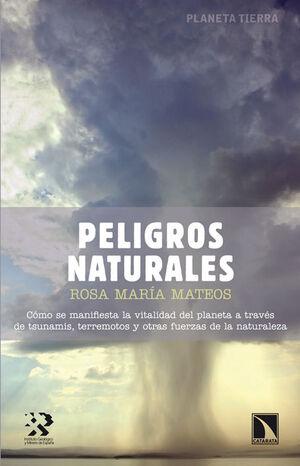 PELIGROS NATURALES. CATARATA-5
