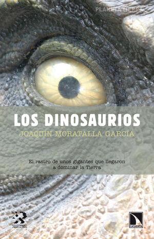 DINOSAURIOS,LOS. CATARATA-7
