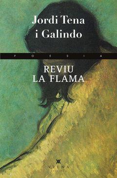 REVIU LA FLAMA