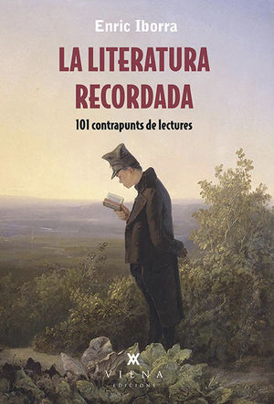 LA LITERATURA RECORDADA
