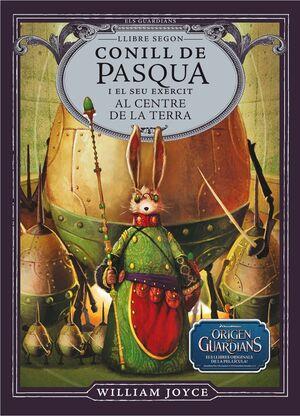 CONILL DE PASQUA