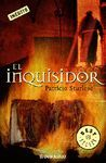 INQUISIDOR, EL-DE BOLS-657-ED.07