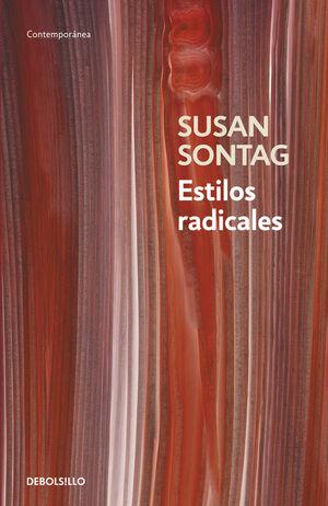 ESTILOS RADICALES-DE BOLS-610/9