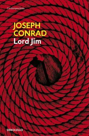 LORD JIM-DE BOLS-CONTEMP-365/2