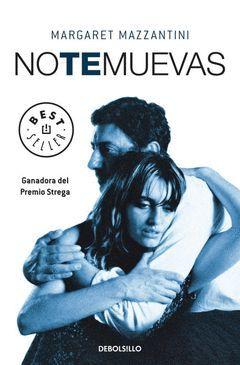NO TE MUEVAS-DE BOLS-769/1