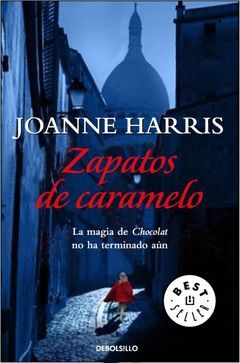 ZAPATOS DE CARAMELO-DE BOLS-497/6