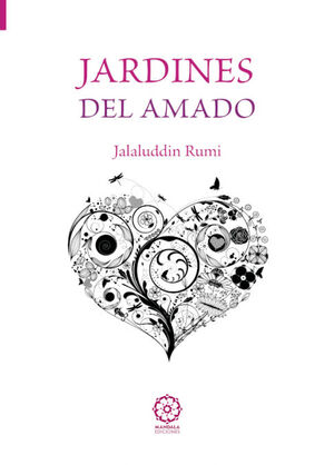 JARDINES DEL AMADO
