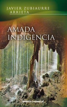 AMADA INDIGENCIA